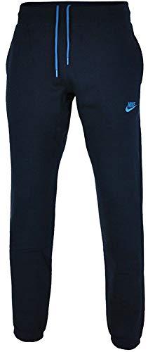 Nike Hombre Pantalón Jogger Polar Correr Chándal