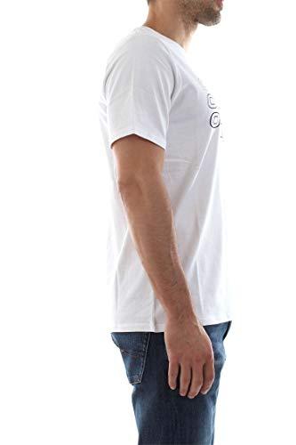 57278d70352e O'Neill LM Triple Logo Camiseta Manga Co en Amazon