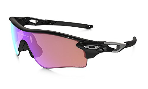 oakley-radarlock-oo9181-19-sunglasses-mens-oo9181-41-black-one-size