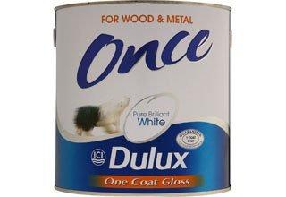 dulux-une-fois-noir-brillant-750-ml