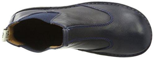 Bisgaard Boot, Bottes Classiques fille 602 Blue