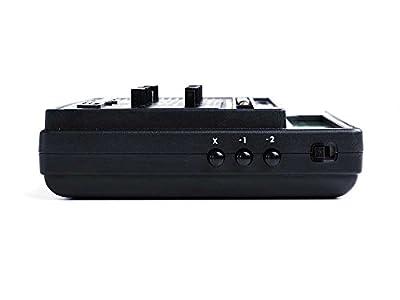 Stylophone GEN X-1 de Dübreq