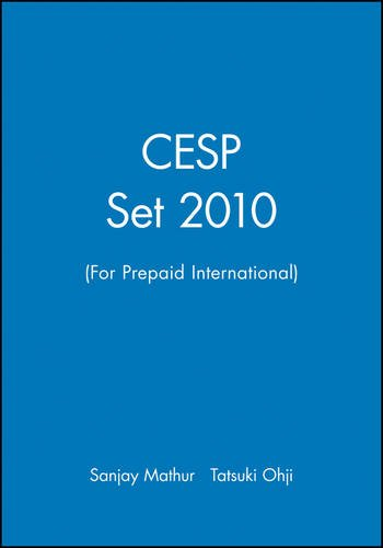 cesp-set-2010-for-prepaid-international