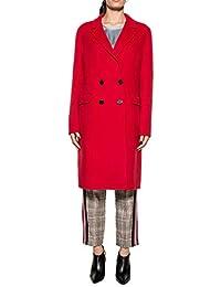 Amazon.it  Pinko - Più di 500 EUR   Giacche e cappotti   Donna ... 83787e87495