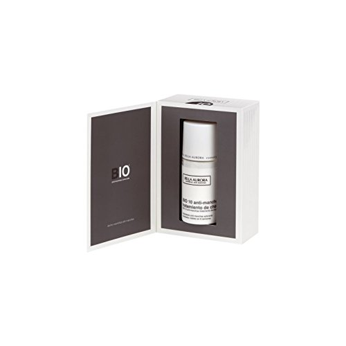 BIO-10 traitement de choc anti-taches sérum PMG 30 ml