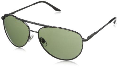 gianfranco-ferr-fg53003-aviator-sunglasses-gun