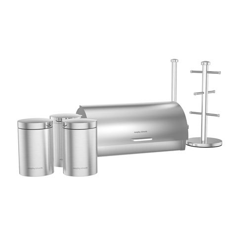 morphy-richards-accents-storage-set-6-piece-stainless-steel