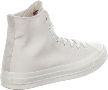 Ct Hallo 151227c Hohe Mann Turnschuhe Natural '70 Converse As SxpfZq