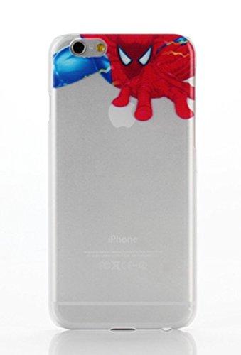 phone-kandyr-claro-transparente-caso-de-shell-duro-de-la-piel-y-la-pantalla-del-protector-para-el-ip
