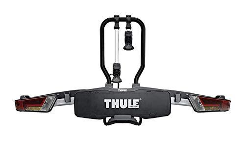 Thule 933100 EasyFold XT 2B