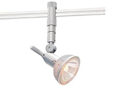 Deko-Light Schienensystem One 12V, Spot Due, 12V AC/DC, GU5.3 / MR16, 35,00 W 944041 von Deko-Light auf Lampenhans.de