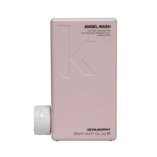 KEVIN.MURPHY Angel Wash 250ml