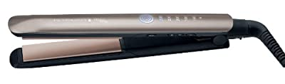 Remington S8590 Keratin Therapy