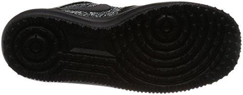 Nike - 860558-001, Scarpe sportive Donna Nero