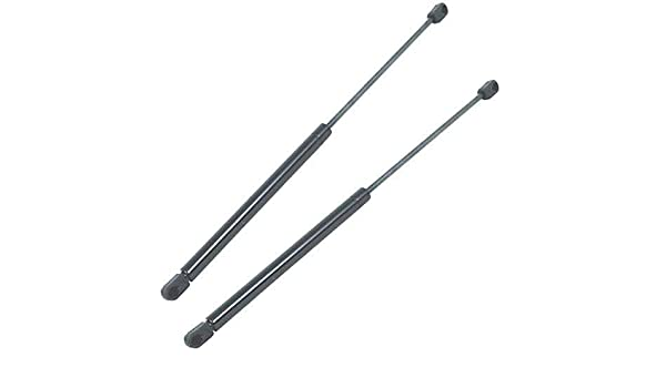 Tailgate Boot Struts Gas Springs Lifters 6895005060 6895009140 For 2003-2008 Avensis Estate From Madlife Garage