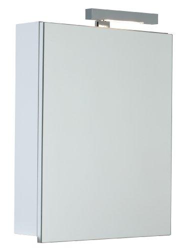 mebasa-armadietto-a-specchiotelia-con-illuminazione-bianco-wei