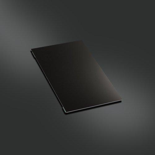 smeg-tvn-glasschneidebrett-schwarz-glas-schneidebrett-kuchenbrett-spulenzubehor
