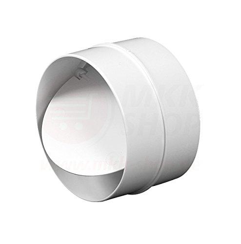 sistema-de-conducto-de-ventilacion-de-plastico-tubo-redondo-diametro-conector-reductor-80-100-110-12