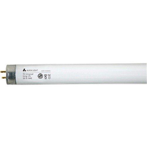 Long Life T8 Universal 36 Watt 840 - Aura - Life Leuchtstofflampe