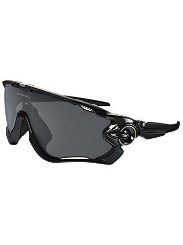 Shade-Men-Oakley-Jawbreaker-Polished-Black