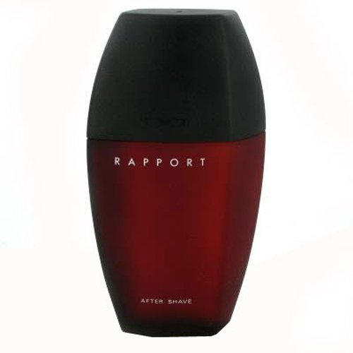 Rapport by Dana Aftershave Splash 100ml