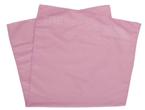 tresspass-soaked-anti-bacterial-sports-towel-pink