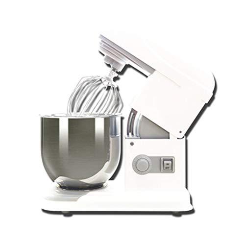 HARDY-YI - Egg Beater Eggbeater -7 Liter frische Milchmaschine Desktop-Mixer Schlagsahne Maschine Egg-Maschine zu Hause Chef-Maschine - 1656