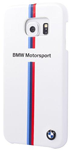 bmw-bmhcs7ewssvsw-motorsport-raceway-tricolour-vertical-stripe-hard-case-fur-samsung-galaxy-s7-edge-