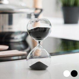 Reloj-de-Arena-Timer-8-minutos