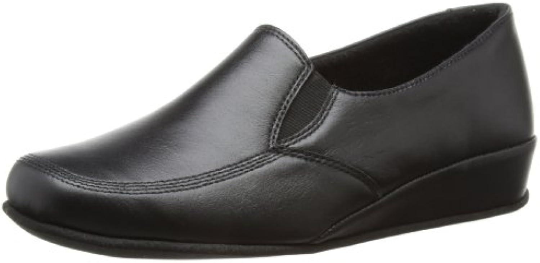 Rohde - 6303, Pantofole A Casa da da da Donna | Diversi stili e stili  bd420a