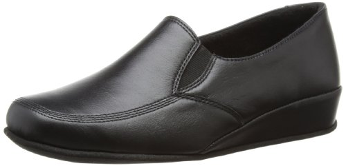 Rohde 6303-90, Chaussons femme