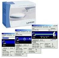 LANCOM Advanced VPN Client Lizenz für 1 Benutzer für Windows