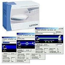Lancom Advanced VPN Client 1Lic