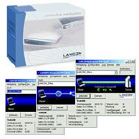 Lancom-Advanced-VPN-Client-1Lic