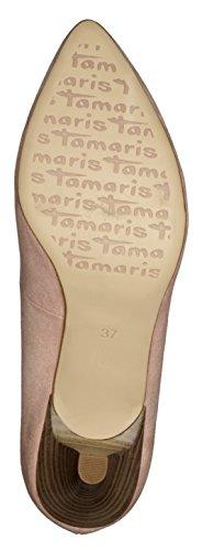 Tamaris - Scarpe chiuse Donna Rose