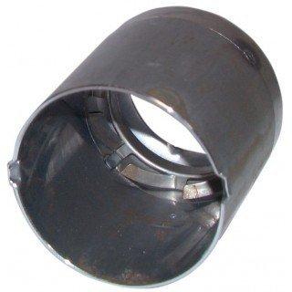 BENTONE AHR - TUBOS DE LLAMA Y ACCESORIOS - 89X55 - : 11764301