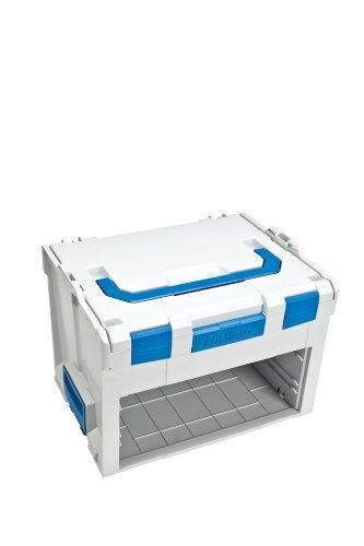 Preisvergleich Produktbild Sortimo LS-BOXX 306 leer Werzeugkisten