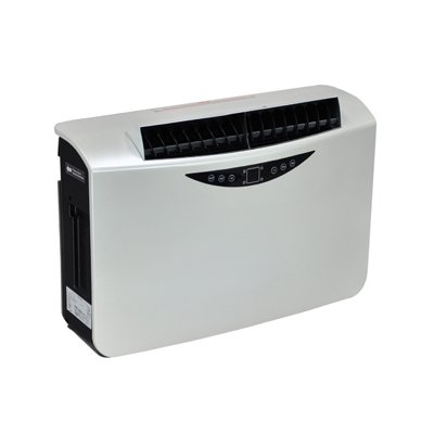 Wall Mounting Air Conditioner PMINISW8WHW