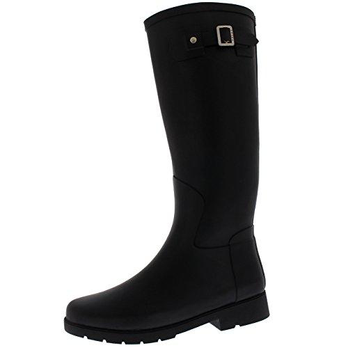 Polar Boot Womens Rain Muck Field Slim Snow Festival Waterproof Winter Wellington