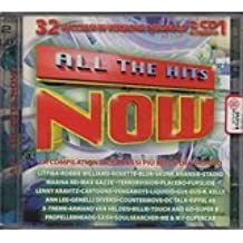 All The Hits Now 1999