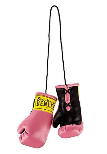 Benlee Mini Handschoenen Roze (Unisex Handschuh Mini)