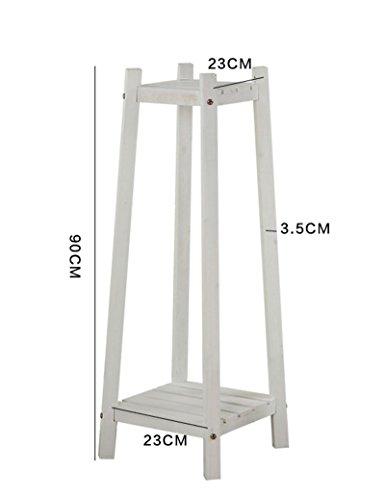 semplice-legno-solid-2-tier-flower-pot-shelf-carbonizzazione-conservante-del-legno-flower-pot-rack-p