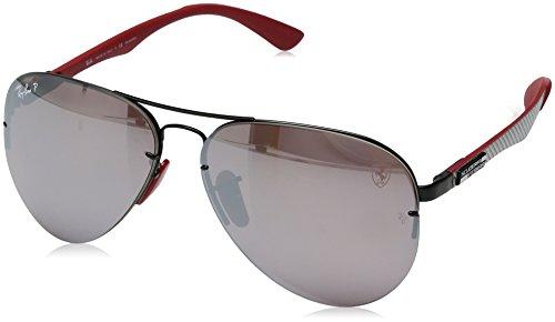526393b9902 Ray Ban Sunglasses Chromance - Buyitmarketplace.co.uk