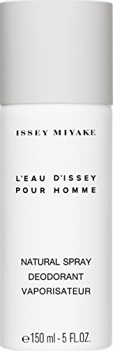issey-miyake-leau-dissey-pour-homme-deodorant-spray-150-ml