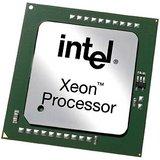 HP Intel Xeon 3.4GHz–Processore, Intel Xeon, 3,4GHz, 800mhz, 103W, 1.287–1.4V, 125m
