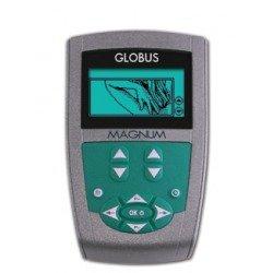 MAGNUM XL PRO + difusores soft - Magnetoterapia baja frecuencia - 500 g