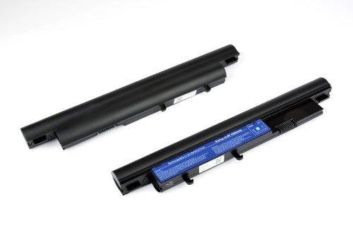Batterie de rechange compatible avec acer aS09D31