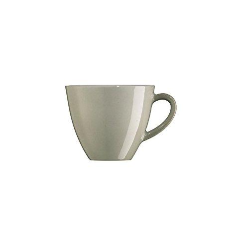 Arzberg Profi Tasse à Café, Mug, Tasse Café, Linen, Porcelaine, 20 cl, 49600-670174-14742