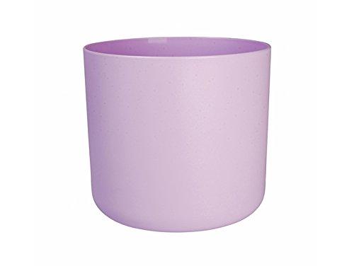 elho-2054187-bruselas-frescos-maceta-de-flores-de-color-rosa-de-la-vendimia-redonda-de-16-x-16-x-20-