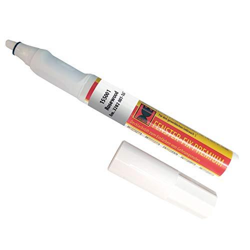 Rawlplug 68-525 tama/ño: 288-Red, pack de 288 Anclaje de sujeci/ón